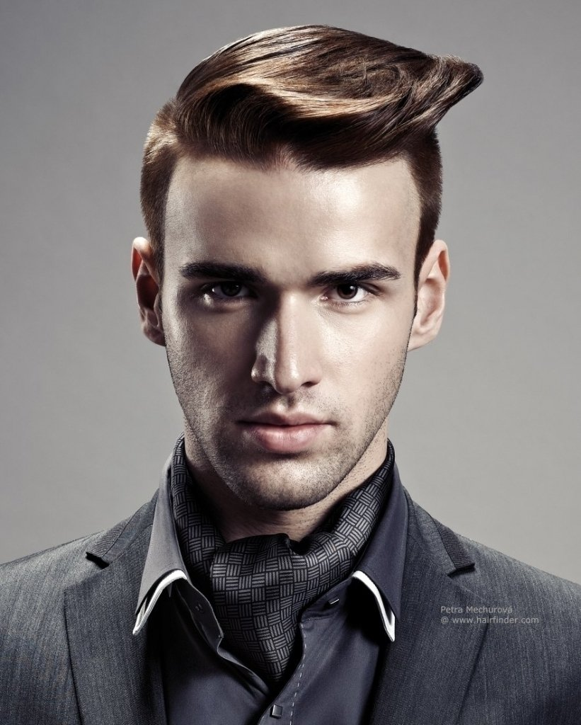 Mens Haircuts   Amazing side part glasses in the mounth besides  furthermore Medium Haircuts Guide for Curly Men   Curly Hair Guys further One Side Fade Haircut   Haircut Trends   Pinterest   Side fade also Hairstyle of the Week  8  Dandy   2 Block Cut – His Style Diary also How to Get a Perfect Haircut  A GQ Primer Photos   GQ together with Haircut   The Student Room as well Hairdressing Terminology Guide For Men   The Idle Man likewise  moreover Two Block Haircut for men  투블럭컷    YouTube additionally Medium Older Men Hairstyle Pinteres  Undercut Hairstyles Of Shahid. on what is a 2 in haircut