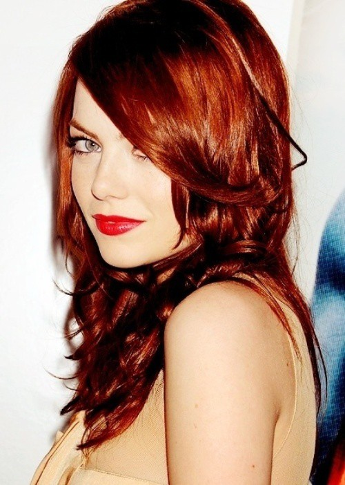 auburn-red-hair-colors-3