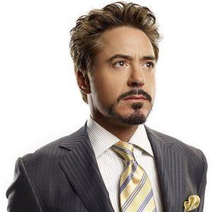 Bablo beard for men