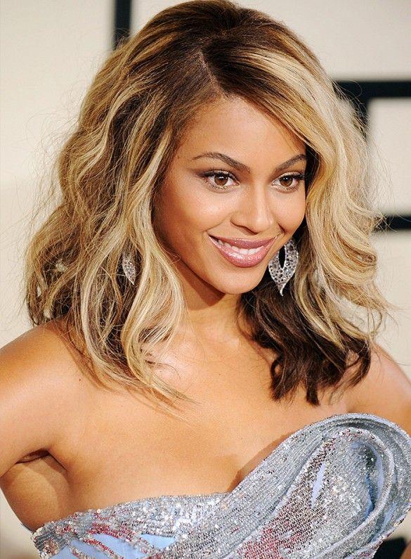 beyonce-blonde-hairstyles-1