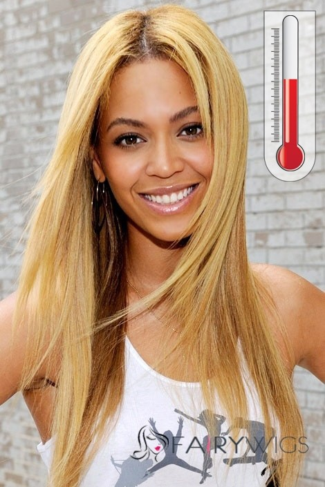 7 Best Blonde Hairstyles By Beyonce Hairstylecamp