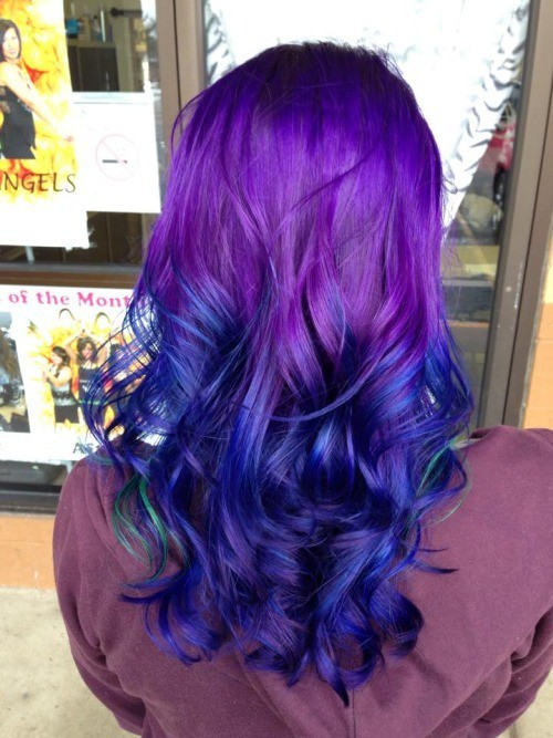 blue-and-purple-hair-color-ideas-0