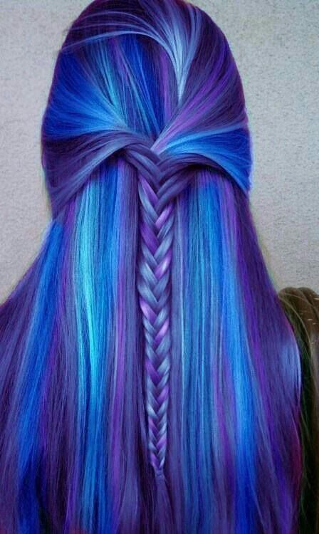 blue-and-purple-hair-color-ideas-10