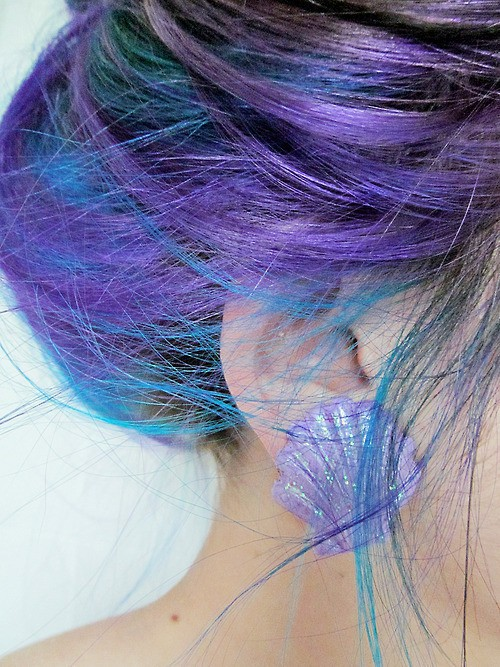 blue-and-purple-hair-color-ideas-7