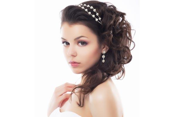 Quince Hairstyles For Short Hair: 25 Quinceanera Hairstyles You Always Dreamed Of