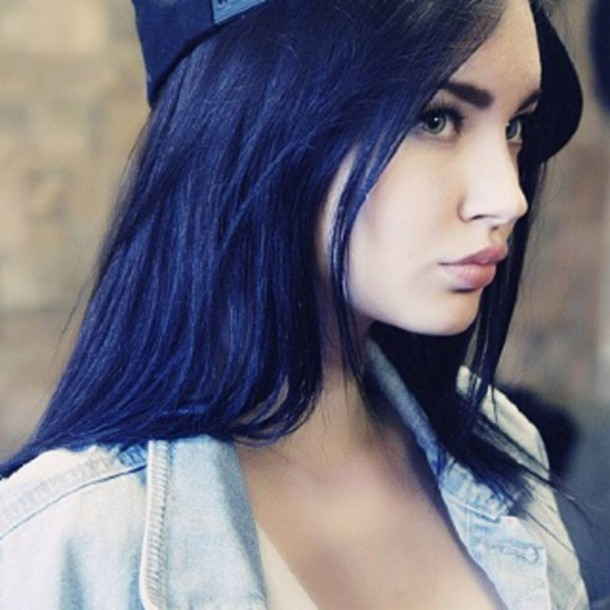 dark-blue-hair-color-ideas-4
