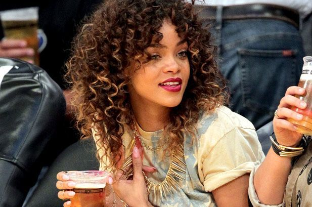 Ombre For Curly Hair 33 Of The Best Looks For 2020