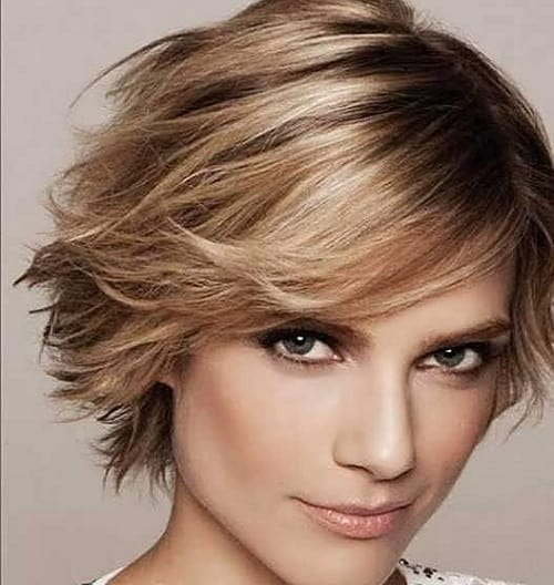 30 Flawless Formal Hairstyles for Short Hair (2020 Trends)