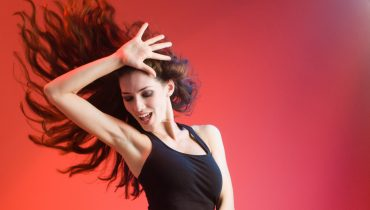 Girls-Dance-Images-Free-Download