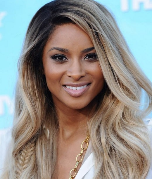 25 Ideal Hair Color Ideas For Tan Skin Hairstylecamp