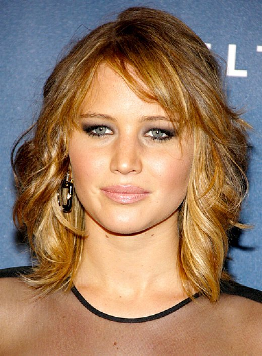 Bangs For Thin Hair Top 10 Options In 2019 Hairstylecamp