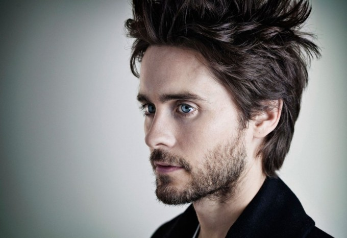 10 Most Popular Jared Leto Haircuts Hairstylecamp