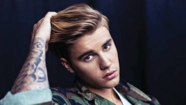 Top Mens Hairstyles For Square Faces And Chiseled Jaws - Undercut hairstyle justin bieber