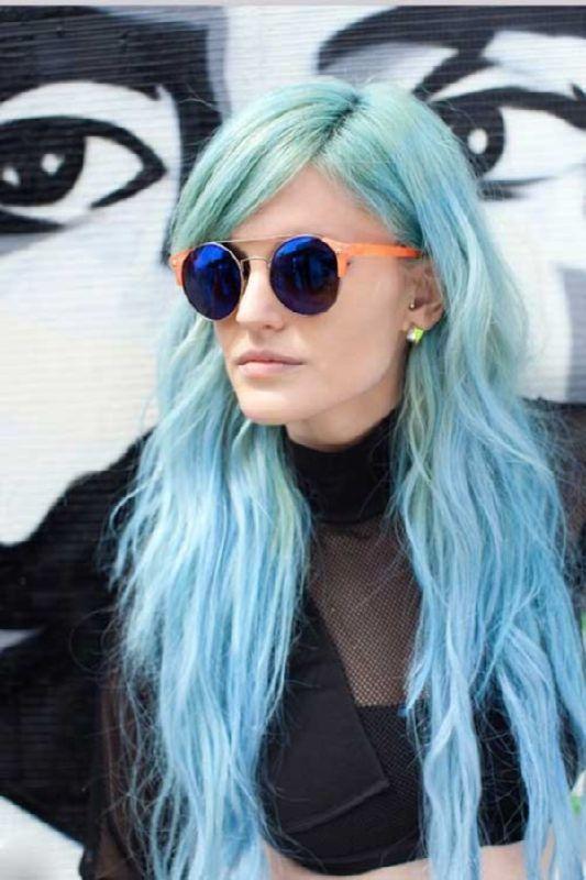 light-blue-hair-color-4