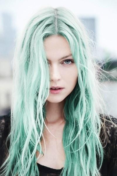 light-blue-hair-color-6