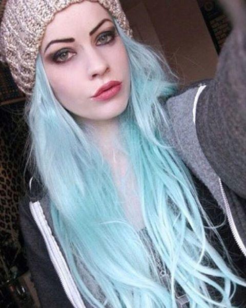 light-blue-hair-color-7