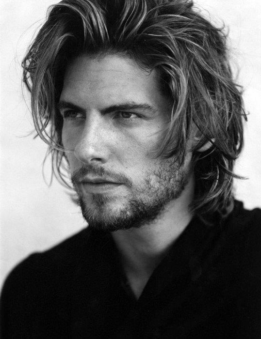 Best Flow Hairstyle For Men