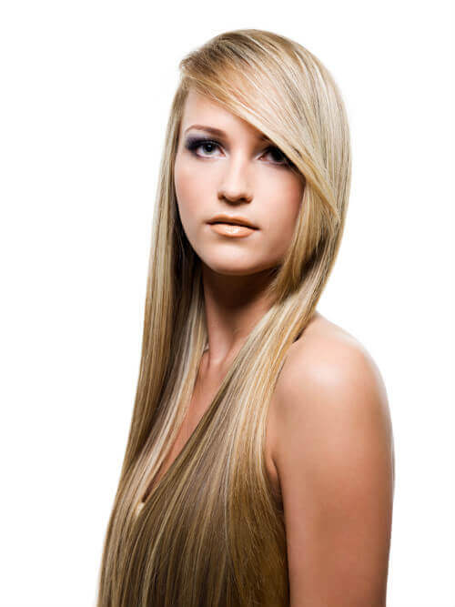 10 Epic Long Blonde Hairstyles Thatll Be Trending In 2019