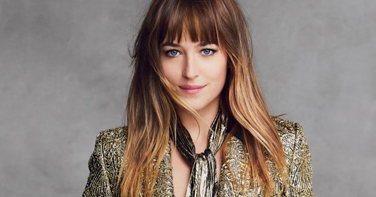 80 Chic Long Hairstyles With Bangs Trending In 2021