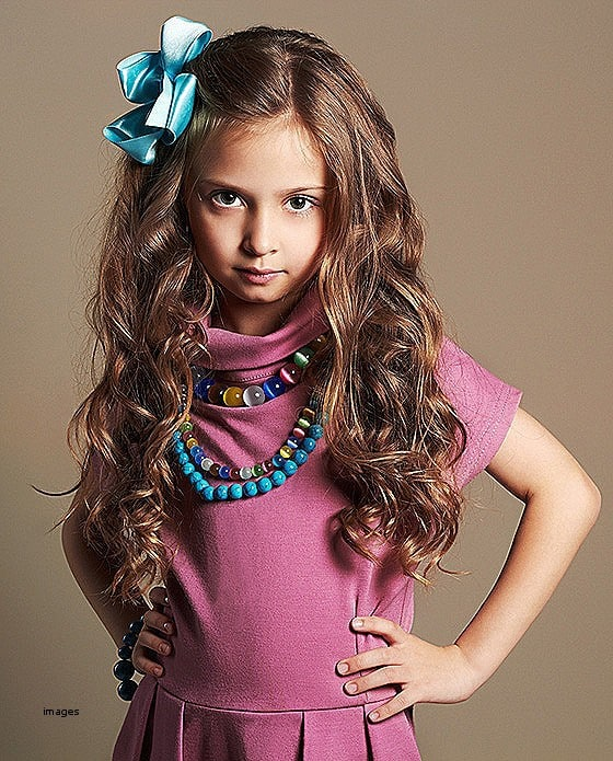 20 Must Try Hairstyles For 9 And 10 Year Old Girls 2019
