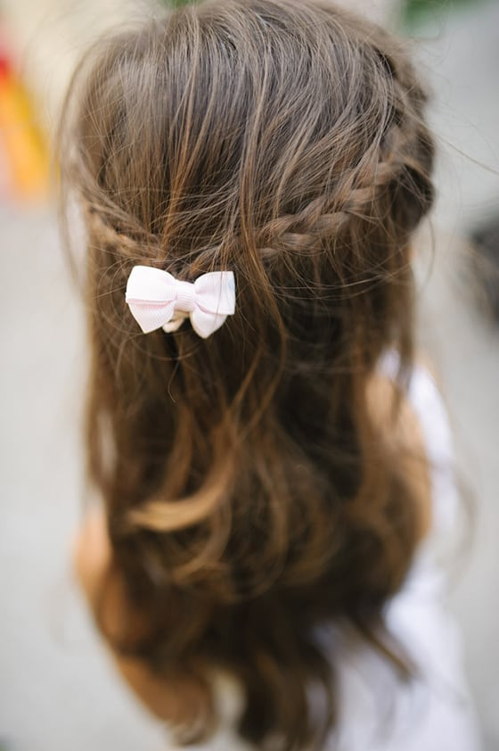 28 Trendy Long Hairstyles For Little Girls Hairstylecamp