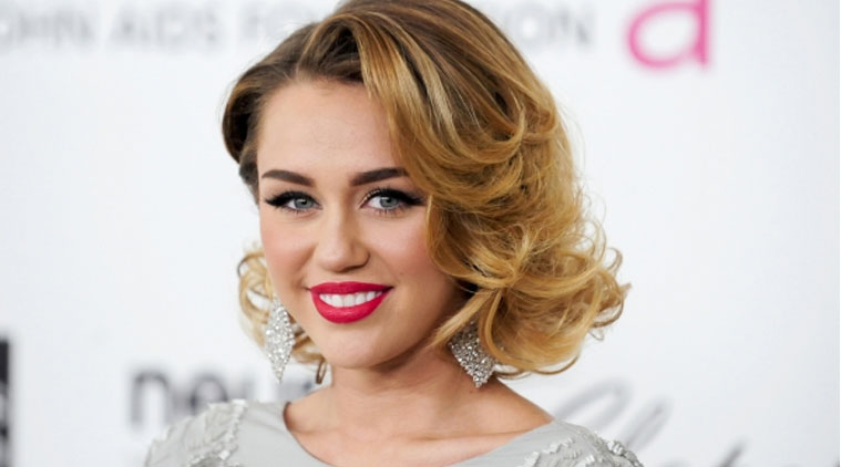 10 Exotic Miley Cyrus Hairstyles To Rock In 2020