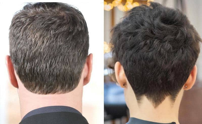 Types of Haircuts for Men: All Hairstyle Names [With Photos]