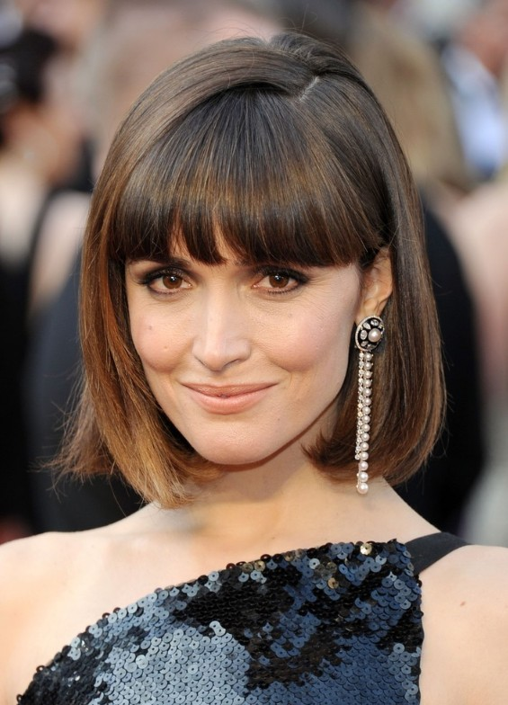 pageboy-hairstyle-for-women-10