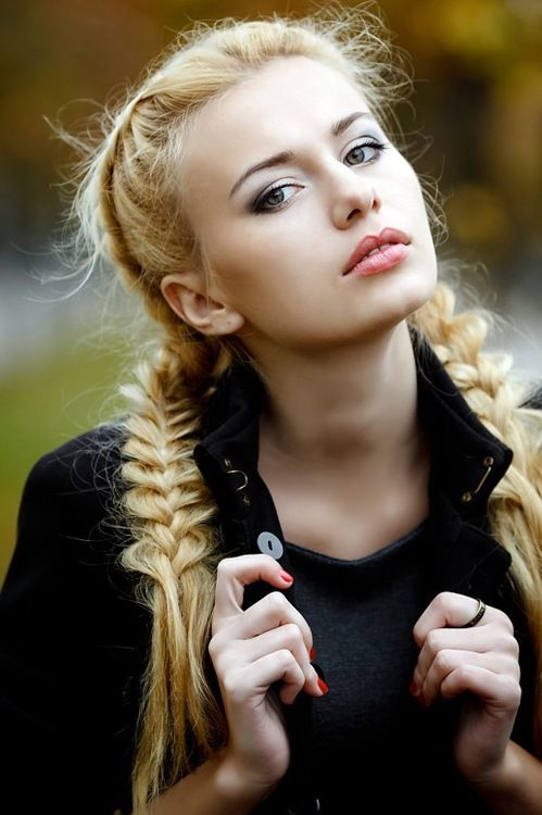 pigtails-hairstyle-for-women-12