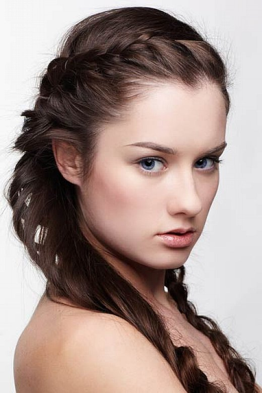 pigtails-hairstyle-for-women-18