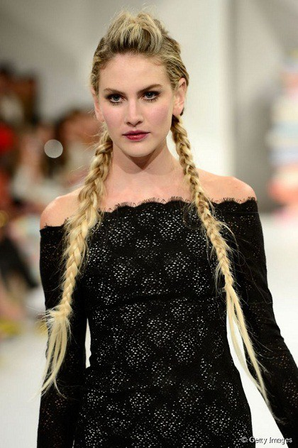 pigtails-hairstyle-for-women-2