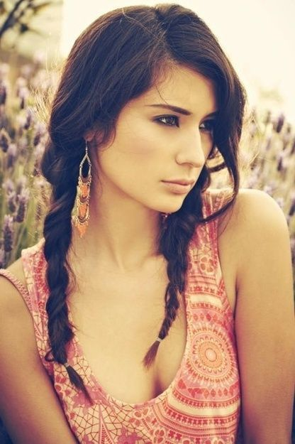 pigtails-hairstyle-for-women-7