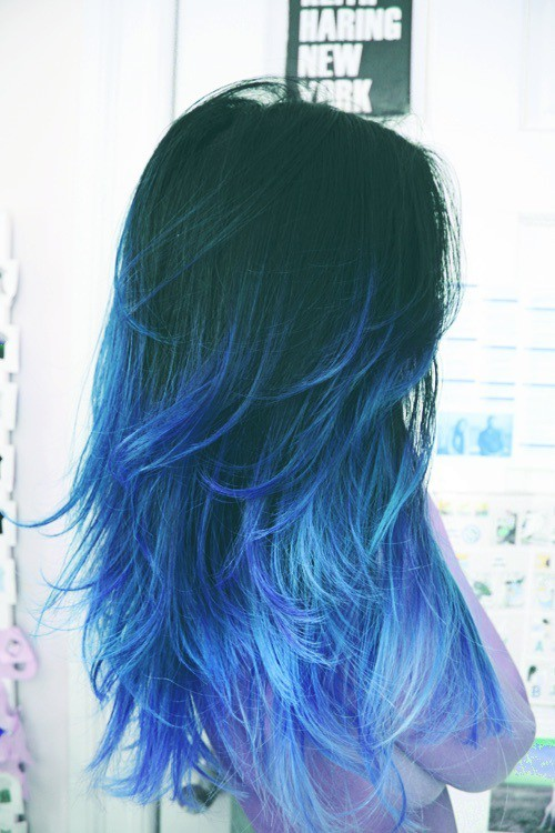 red-blue-and-purple-ombre-hair-color-ideas-4
