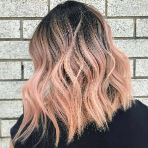 55 Perfect Short Hairstyles For Fine Hair 2021 Trends