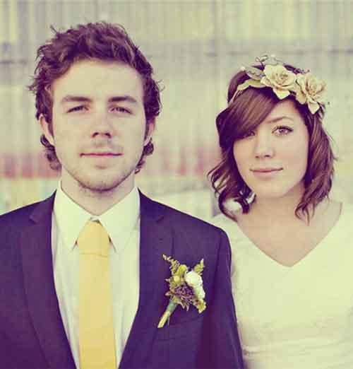 short-wedding-hair-40