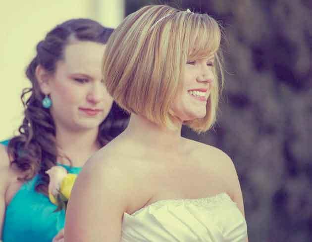 short-wedding-hair-46