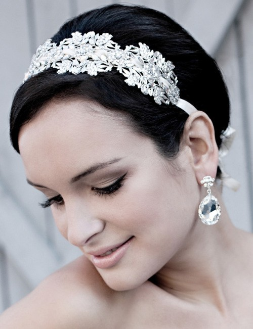 short-wedding-hairstyle-00