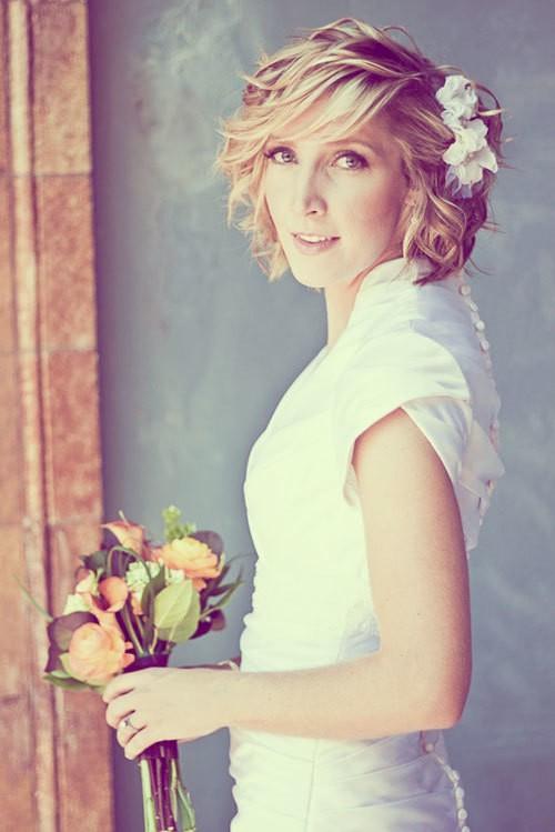 short-wedding-hairstyle-100