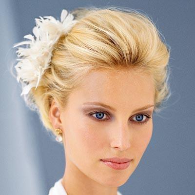 short-wedding-hairstyle-101
