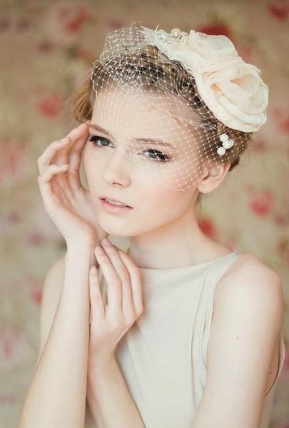 short-wedding-hairstyle-103