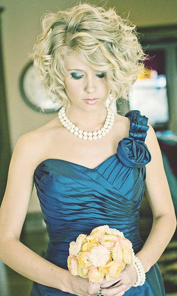 short-wedding-hairstyle-33