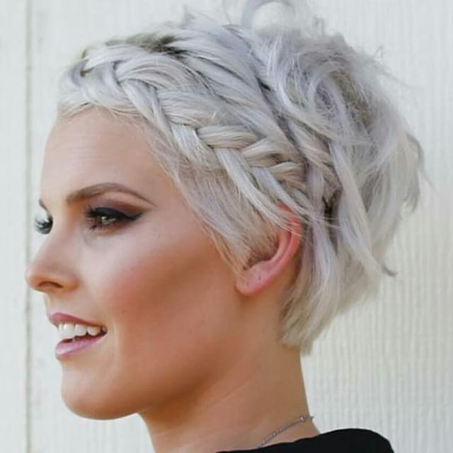 short-wedding-hairstyle-37