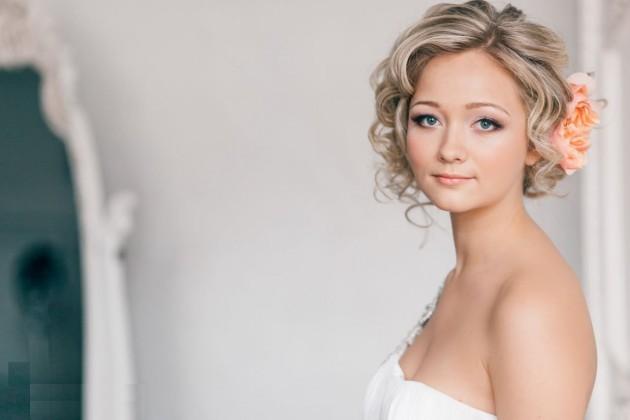 short-wedding-hairstyle-39