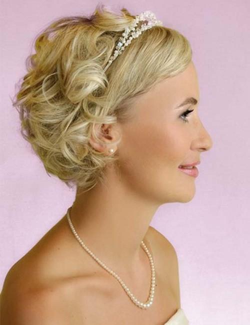 short-wedding-hairstyle-41