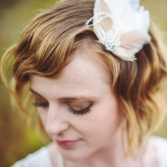 short-wedding-hairstyle-43