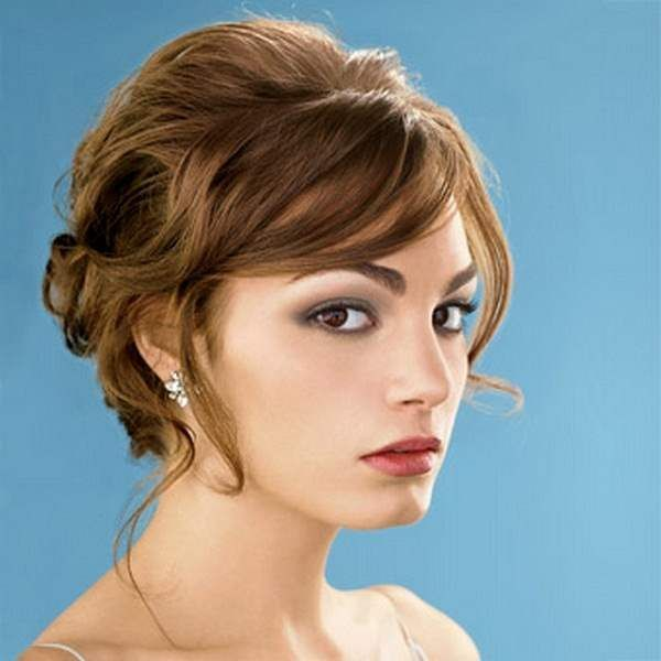 short-wedding-hairstyle-45