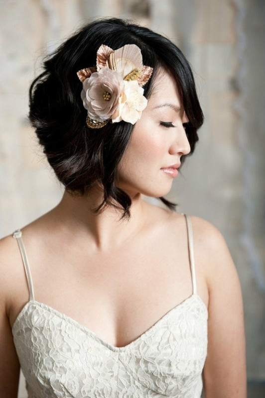 short-wedding-hairstyle-49