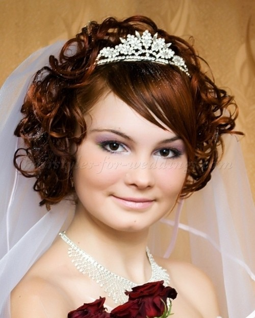 short-wedding-hairstyle-51