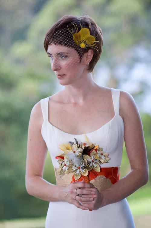 short-wedding-hairstyle-52