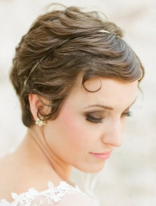 short-wedding-hairstyle-53
